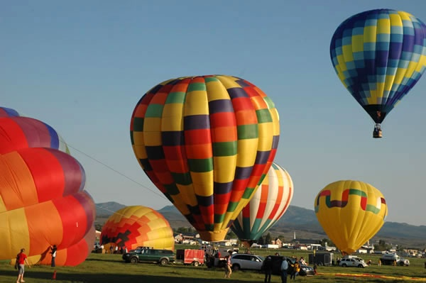 panguitch-balloon-festival