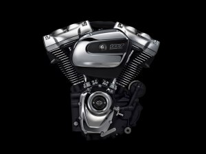 2017-Harley-Davidson-Milwaukee-Eight-107d