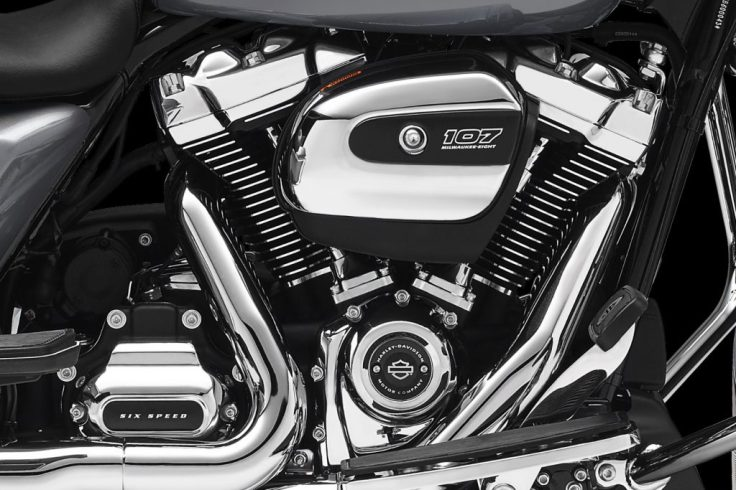 2017-Harley-Davidson-Milwaukee-Eight-Fast-Facts-10-1024x683