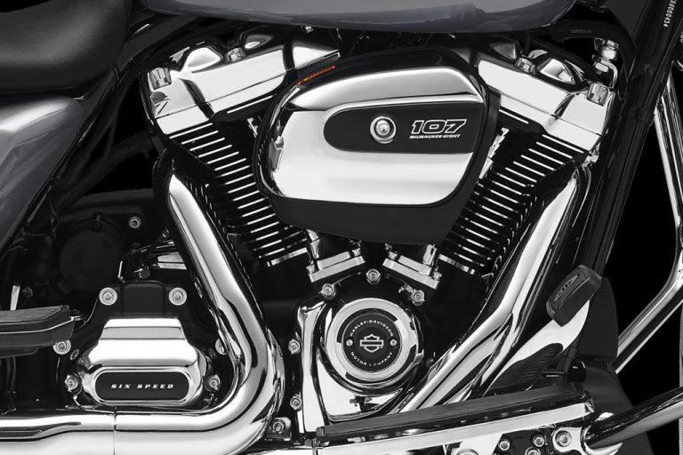 2017-Harley-Davidson-Milwaukee-Eight-Fast-Facts-10-1024x683