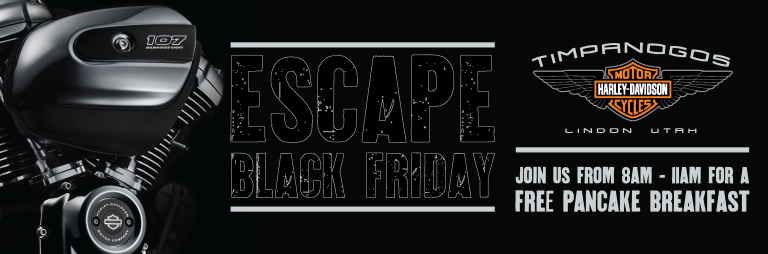 black-friday-website-banner-01