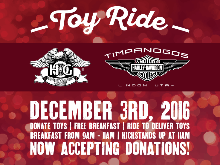 Toy ride - WEB Final-01.png