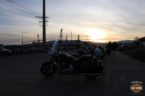 bikenight_4_original (13)
